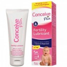 Conceive Plus Fertility Lubricant - 75ml