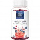 Healthspan Mens Multivitamins - 30 Gummies