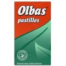 OLBAS Pastilles -  45g