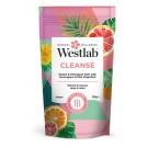 Westlab Cleanse & Refresh Bathing Salts 1kg