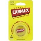Carmex Original Lip Balm Pot - 2g