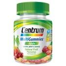Centrum Multigummies Mixed 30 Pack
