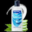 Newtons Labs - Antibacterial Hand Gel - 200ml