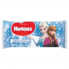 Huggies Disney Special Edition Baby Wipes - 56 Pack