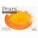 Pears Transparent Soap 125g