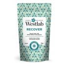 Westlab Recover Bathing Salts 1kg