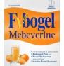 FYBOGEL MEBEVERINE - 10 Sachets